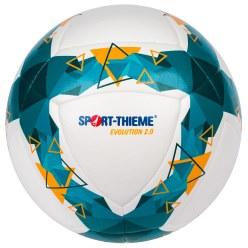 """Sport-Thieme Voetbal """"Evolution 2.0"""""""