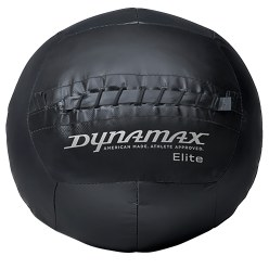 "Dynamax Medicinebal  ""Elite"""