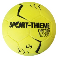 "Sport-Thieme Zaalvoetbal ""Ortero Indoor"""