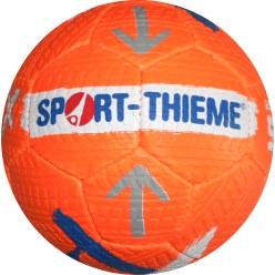 "Sport-Thieme Streetsoccer-Ball ""Core Xtreme"""