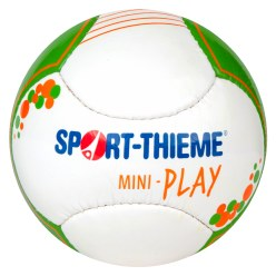 "Sport-Thieme® Bal ""Mini-Play"""
