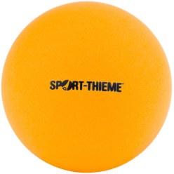 """Sport-Thieme Tafeltennisbal """"1-Star-Premium"""""""
