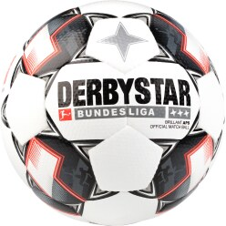 "Derbystar Voetbal ""Bundesliga Brillant APS"""