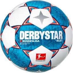"""Derbystar Voetbal """"Bundesliga Brillant APS 2021/2022"""""""