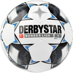 "Derbystar Voetbal ""Bundesliga Magic Light"""