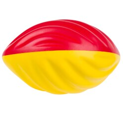 Sport-Thieme PU Spiraal-Football