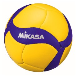 "Mikasa Mini-Volleybal Mini-volleybal ""V1.5W"""