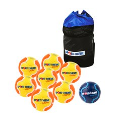 "Sport-Thieme® Handbal-Set ""School"""