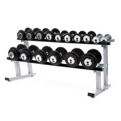 Sport-Thieme®  Compacte halterset