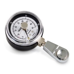SAEHAN Hydraulische Vinger-Krachtmeter SH5005