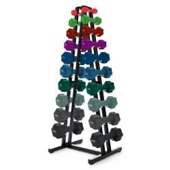 Sport-Thieme® Neopreen Handhalter Set