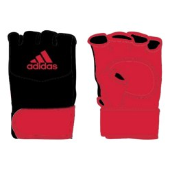 Adidas® Traditionele Grappling handschoenen