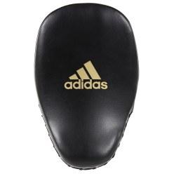 "Adidas Handstootkussen ""Curved"""