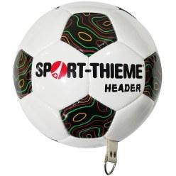 """Sport-Thieme Kopbaltrainer """"Header"""""""