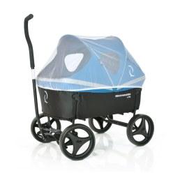 """Beach Wagon Company Insecten net voor handkar """"Lite"""""""