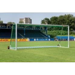 "Sport-Thieme® Jeugdvoetbaldoel 5x2m, ""Safety"""
