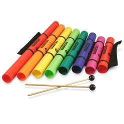 BoomWhackers® Boomophone