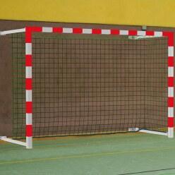 Sport-Thieme® Zaalhandbaldoel