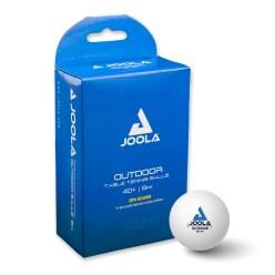 Joola Outdoor-tafeltennisballen