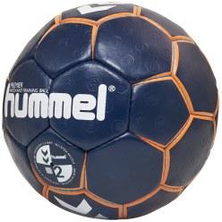 "hummel® Handbal  ""Premier"""