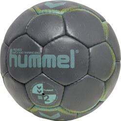 "Hummel Handbal ""Premier 2021"""