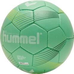 "Hummel Handbal ""Elite 2021"""