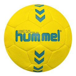 "hummel® Handbal  ""Street Play"""