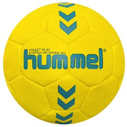 "Hummel Handbal  ""Street Play"""