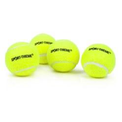 Sport-Thieme Tennisballen