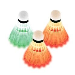"Talbot Torro Badminton-Pluimpjes ""Magic Night"""