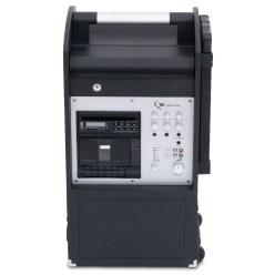 """TLS® Accu-Combibox M200 """"Combi"""""""