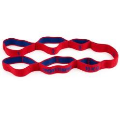 """Sport-Thieme® Elastische Textielband """"Fit-Loop"""""""