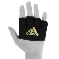 """Adidas Handschoen """"Knuckle Sleeve"""""""