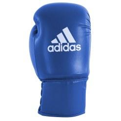 Adidas® Kids Bokshandschoenen