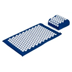 Sport-Thieme® Acupressuur-Set