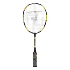 "Talbot Torro® Badmintonracket ""ELI Mini"""