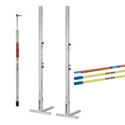 """Sport-Thieme® Hoogspring-Set """"Weltklasse"""""""