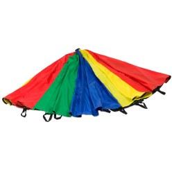 "Sport-Thieme® Zwaaidoek/parachute ""Premium"""