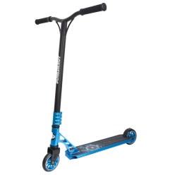 "Schildkröt® Funwheel Stunt Scooter ""Flipwhip"""