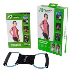 Posture Medic™ Houdingstrainer