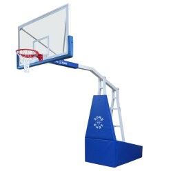 "Sure Shot Sport Grupa Sure Shot Basketbalinstallatie ""780 Minishot"""