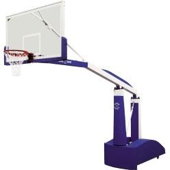 "Sure Shot Sport Grupa Sure Shot Basketbalinstallatie ""795 Liteshot"""