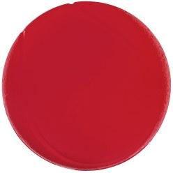 Sport-Thieme PU-Tennisbal