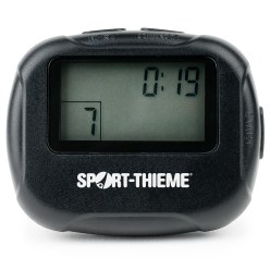 "Sport-Thieme Intervall Timer ""Pocket"""