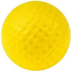 Sport-Thieme PU-Golfball