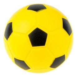 Sport-Thieme PU-Voetbal