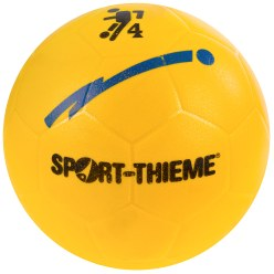 "Sport-Thieme Voetbal ""Kogelan Supersoft"""