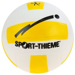 "Sport-Thieme Beachvolleybal  ""Kogelan Supersoft"""