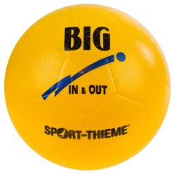 "Sport-Thieme® Big-Ball ""Kogelan Supersoft"""