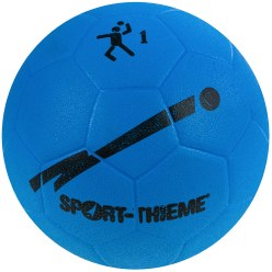 "Sport-Thieme Handbal  ""Kogelan Hypersoft"""